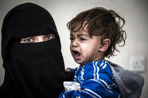 Jemen: Siste advarsel