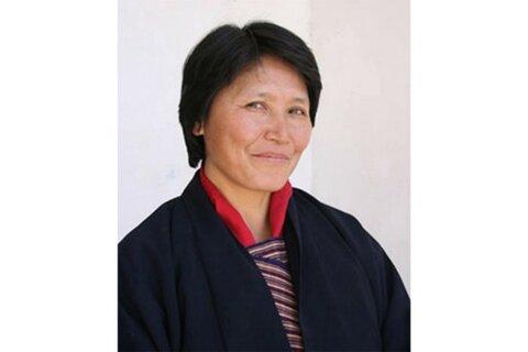 En lysere framtid for skolebarn i Bhutan