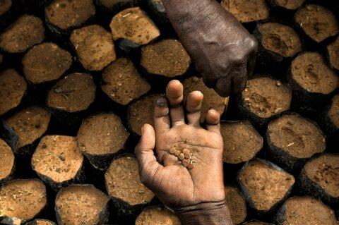 6 ting man burde vite om den bekymringsfulle situasjonen i Sahel-regionen i Vest-Afrika