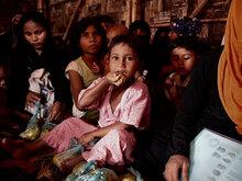 WFPs Eksekutivdirektør appelerer til økning av fleksibel støtte så WFP kan redde og forandre flere liv