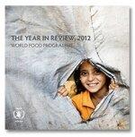 WFPs Årsrapport 2012